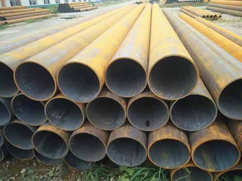 忻州45#无缝钢管