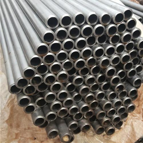 都匀40Cr无缝钢管